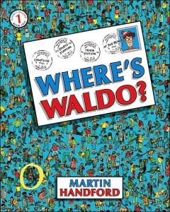 Where'sWaldoCover
