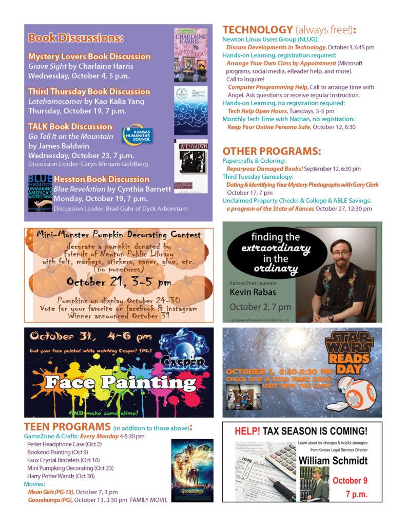 october-newsletter2
