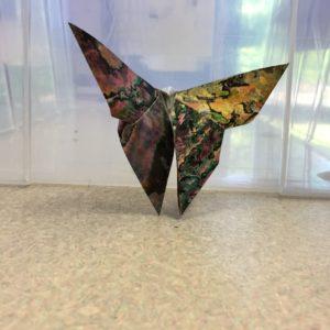 ButterflyOrigami