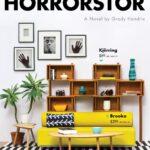 Cover of Horrorstör